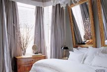 Brilliant Bedrooms / by Dalani Home & Living UK