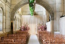 Wedding Planner / Details to go over with the Wedding planner (Terri Gray) about what we want at wedding. / by Rita Fischer