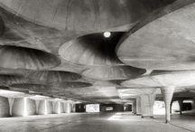 Architektur. / by Thomas Dumsch