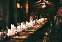 HITCHED | INTIMATE / genuine | uniquel | organic | spontaneous | warm | simple / by Ashley Quang