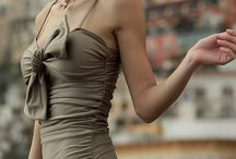 fashion etc / by Brooke Trexler