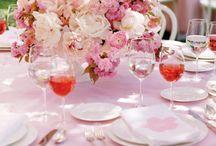 Wedding Obsession / by Jenna Shevlin