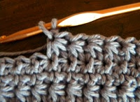 Crafts: Crochet / by Heather Green