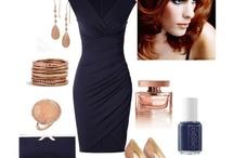My Style / by Elo Garcia