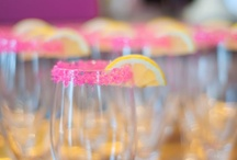 Party Ideas / by Laura Gibson