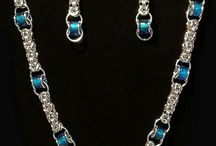 Chain Maille - Sets / by Sherry Fox