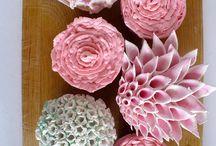 baking  / by Julia Lanfersieck