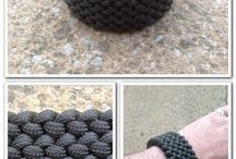 Paracord / by Amber Daugherty