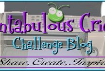 Fab Teachers' Blogs / by Katya R