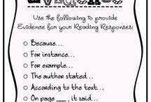 Teaching / by L G