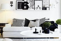 Apartment Style / by Em Griffin