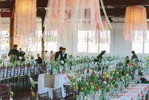 Wedding! / by Marilyn Bustard
