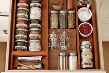 organize it / household wrangling / by Sarah Auna