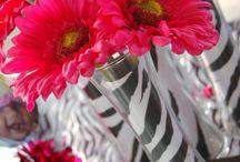 My LOVES Birthday Ideas!! / by Ashley Leal