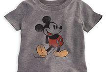 Disney Baby  / by Jerika Welch
