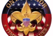 Scouts Lead the Way / Cub and Boy Scout ideas / by Jessica Ryan