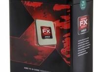 CPU / by Zedmart Technology