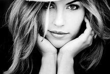 pretty woman / by Andrea Foster