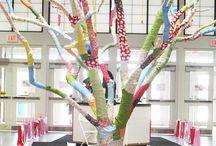 Quilt show ideas / by Kim Hazlett