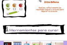 Content Curator / by Jorge Manzana
