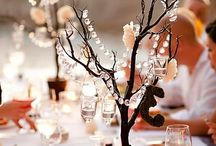 Wedding Ideas / by Vanessa Decker