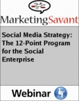 Social Enterprise / by Wayne Elsey Enterprises