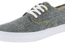Iron Fist Shoes & Clothing / Stylish & Edgy selection of Iron Fist shoes & clothing for both men and women up to 60% OFF at Streetmoda / by Street Moda
