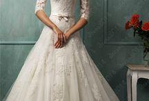 Stress Free Weddings / Wedding planning / by Linda Locke