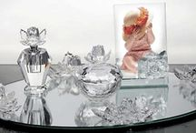 Gifts for Her / by Classic Hostess