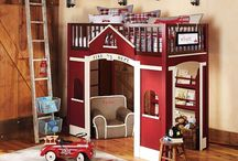 Things For My Dream House / by Tiffany Duckworth