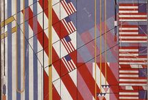Fourth of July / by Ann Nyberg
