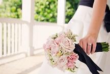 Bridal Bouquets / by SuiGeneri Atelier