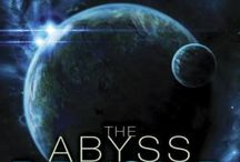 NEW Speculative Fiction: October 2014 / by Ventress Memorial Library
