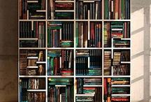 Organization / by Walls by MUR