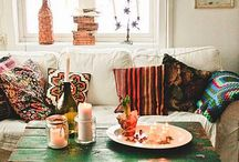 Decorating Idears / Decorating / by Mc loves Heals