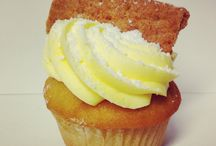 Freshly Baked / Bakery favorites made from scratch! / by Stew Leonard's