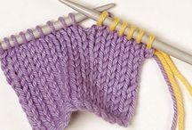 Yarn activities =) / by Kristen Toney