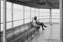 Life : 1960s / by Hansa Tingsuwan