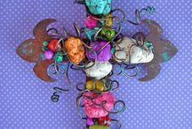 stuff i COULD make / by Kelsey Westerhold