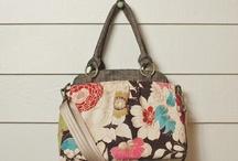 Products I Love / by April Alvarado