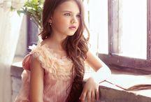 Kids / by Neyse Lima