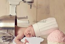 Baby / by Lewisa