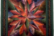 Quilts / by Mary Durst