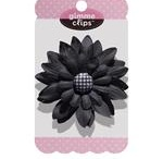Gimme Clips / Our Line of Gimme Clips. Fashion-forward, trend-setting, boutique-style hair accessories designed and priced for everyone! From flowers to bobbies, we have something for everyone! / by Gimme Clips