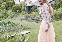 Fashion / by Emory Gordon