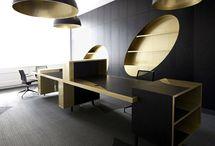 Office / by Deyanira Fondeur