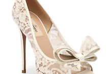 Shoe Obsession / by Kourtney Kardashian