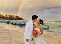 Venues Abroad / by BridesView :)