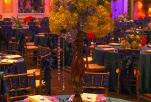 Corporate Events / When planning your event, it is good to be unique, exciting and memorable. Corporate events are some of the most extraordinary occasions we plan at City Club / by City Club Los Angeles