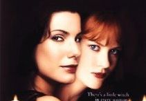 Practical Magic  / by Lindzi Armstrong